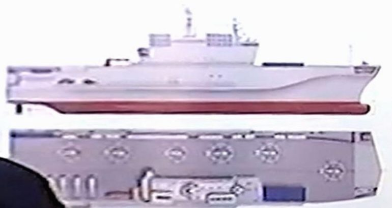 Universal landing ships for Russian Navy - Page 11 8060080_original-770x410