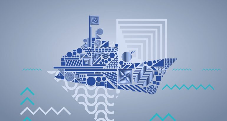 Warship Graphic. BMT picture