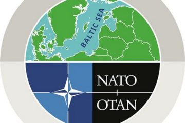 NATO's BALTOPS 2020 to Kick Off Next Week