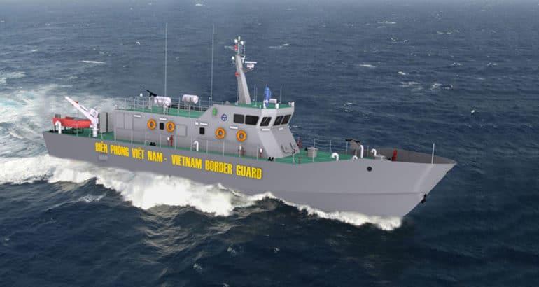 Vietnam-Border-Guard-LT-Patrol-Vessel