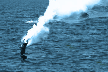 Euronaval: LACROIX working on new signals and decoys family for submarines