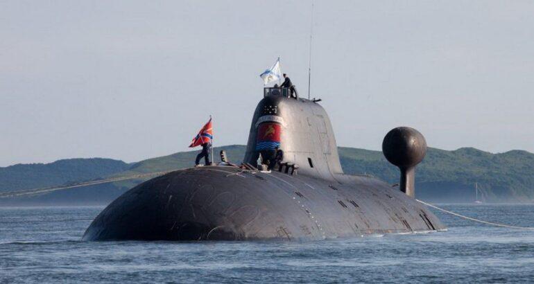 https://www.navalnews.com/wp-content/uploads/2020/10/Russian-Akula-class-Submarine-Magadan-to-be-Operational-Again-in-2022-770x410.jpg