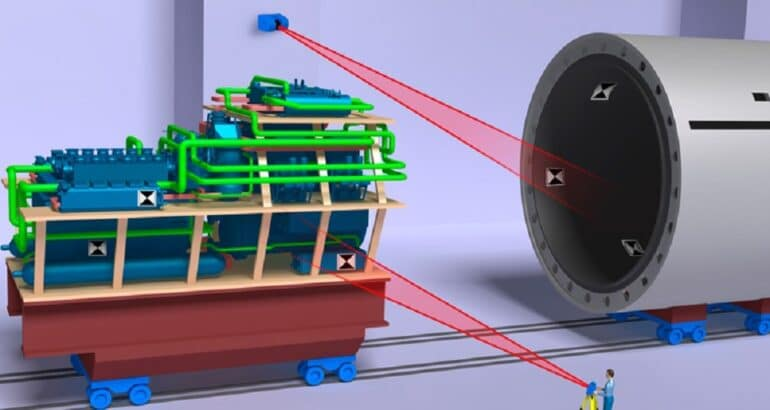 Sevmash to Start Using Modular Technology for Submarine Construction