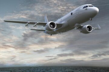Studies on French-German Next Gen  MPA to Start this Month