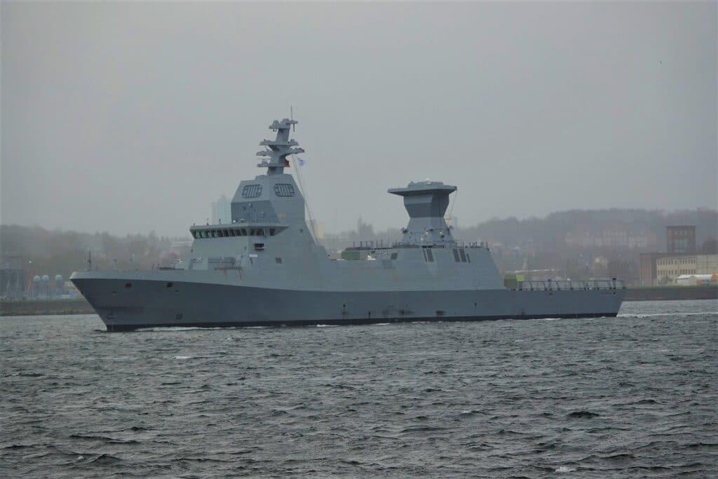 INS-Magen-Saar-6-sea-trials-1024x683.jpg