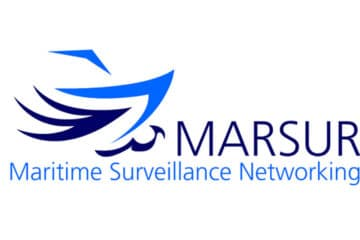 Europe's Maritime Surveillance project enters third phase