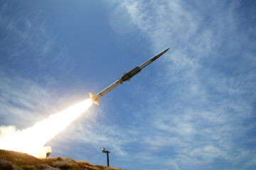 Northrop Grumman to Produce Additional Target Vehicles for US Navy