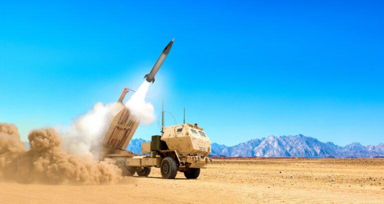 Budget Cuts May Derail U.S. Marine Corps' FY 2021 Long Range Precision Fires Goals