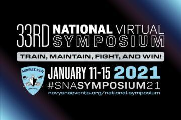 SNA National Symposium to Kick Off Virtually Next Week