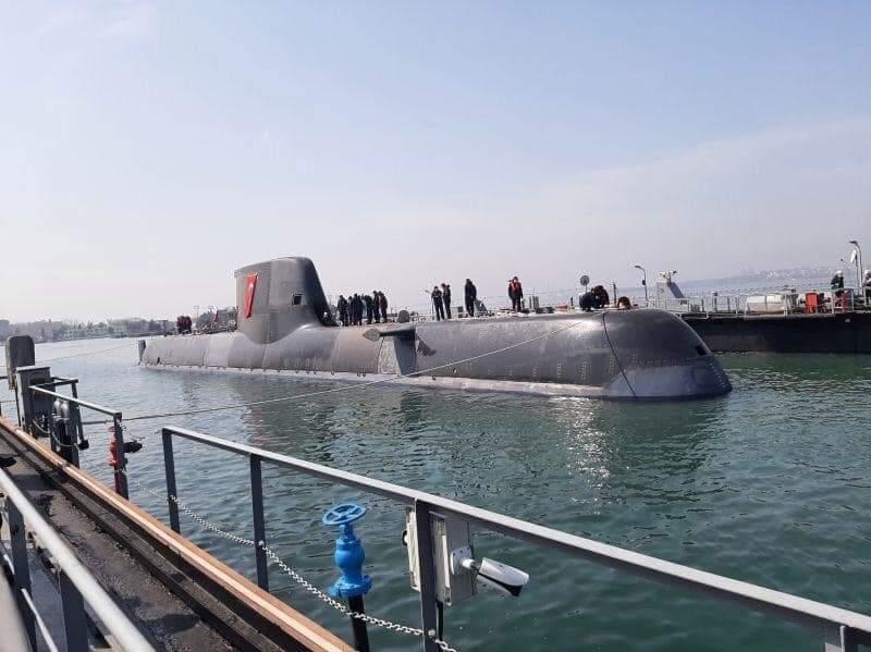 Reis-class-submarine.jpg