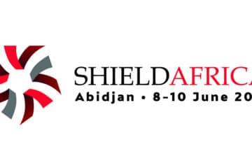 Six Weeks to Go Until ShieldAfrica 2021