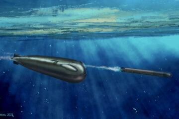 Italy's Secretive Submarine Deal With Qatar: New Intelligence