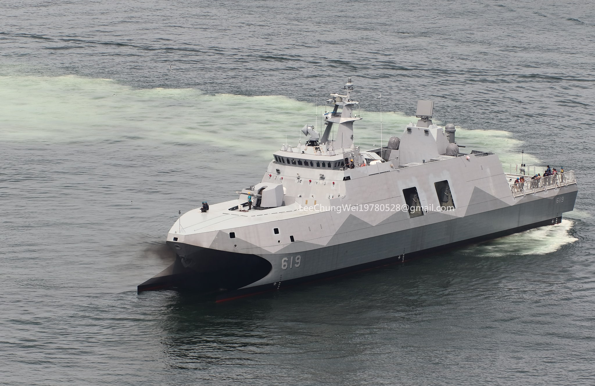 https://www.navalnews.com/wp-content/uploads/2021/05/Taiwans-first-upgraded-and-modified-Catamaran-corvette-started-sea-trial.jpg