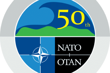 BALTOPS 2021 Maritime-Focused Exercise in the Baltic Region has Kicked Off