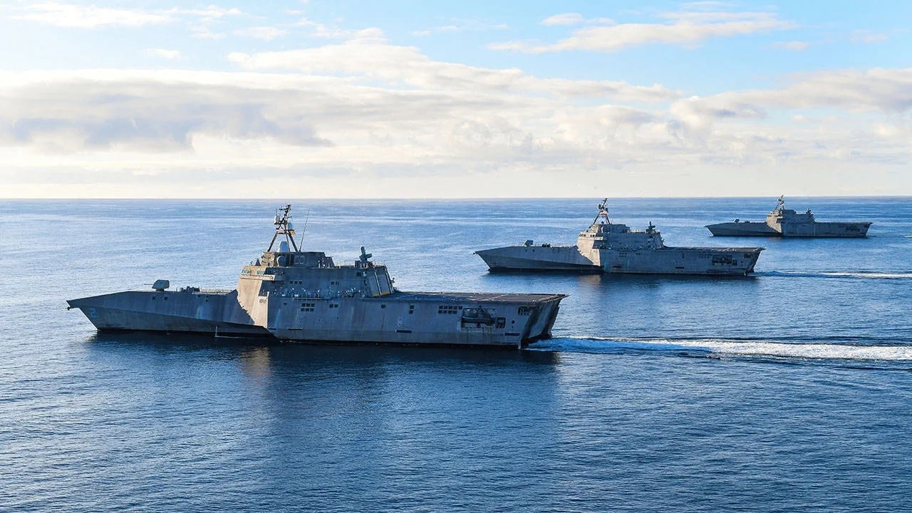 https://www.navalnews.com/wp-content/uploads/2021/06/Independence-variant-class-LCS.jpg
