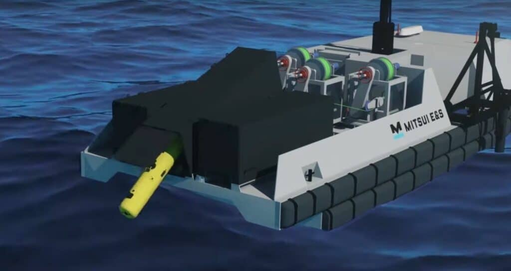 Japan's ATLA Released A Video On The JSDF's Latest And Future Equipment