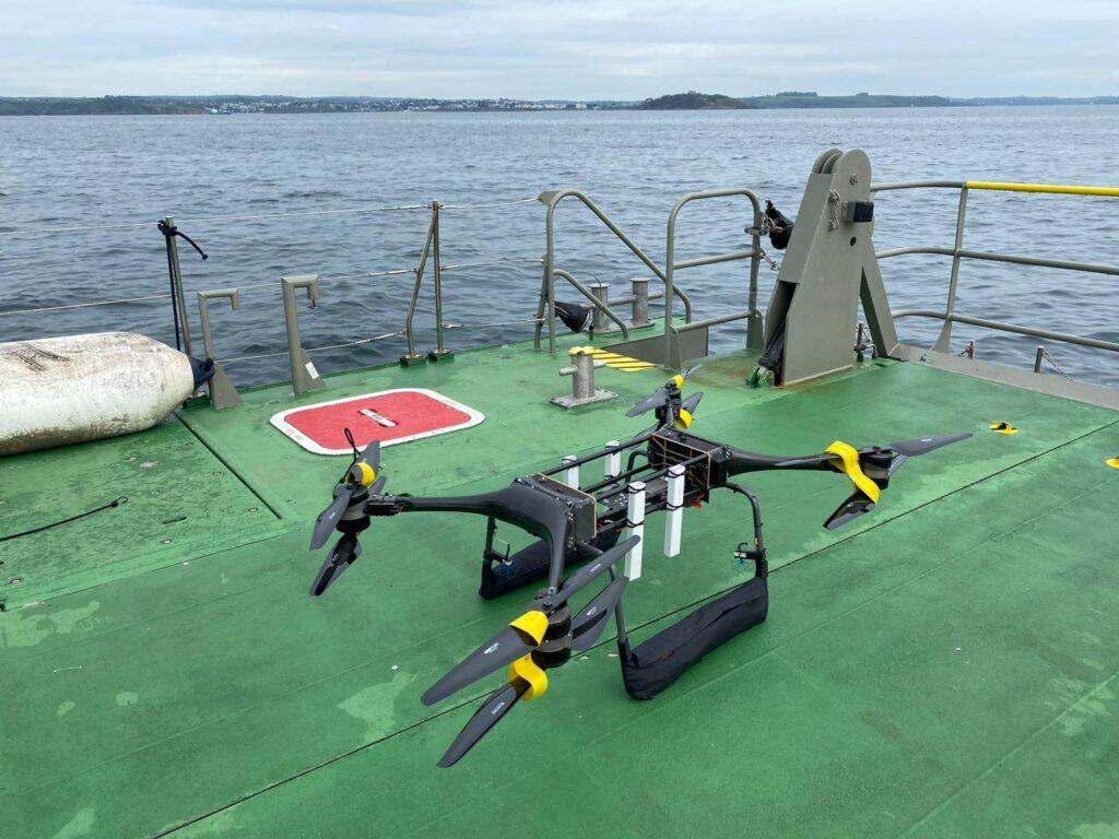 Royal-Navy-Minerva-T-80-drone-1024x768.jpeg