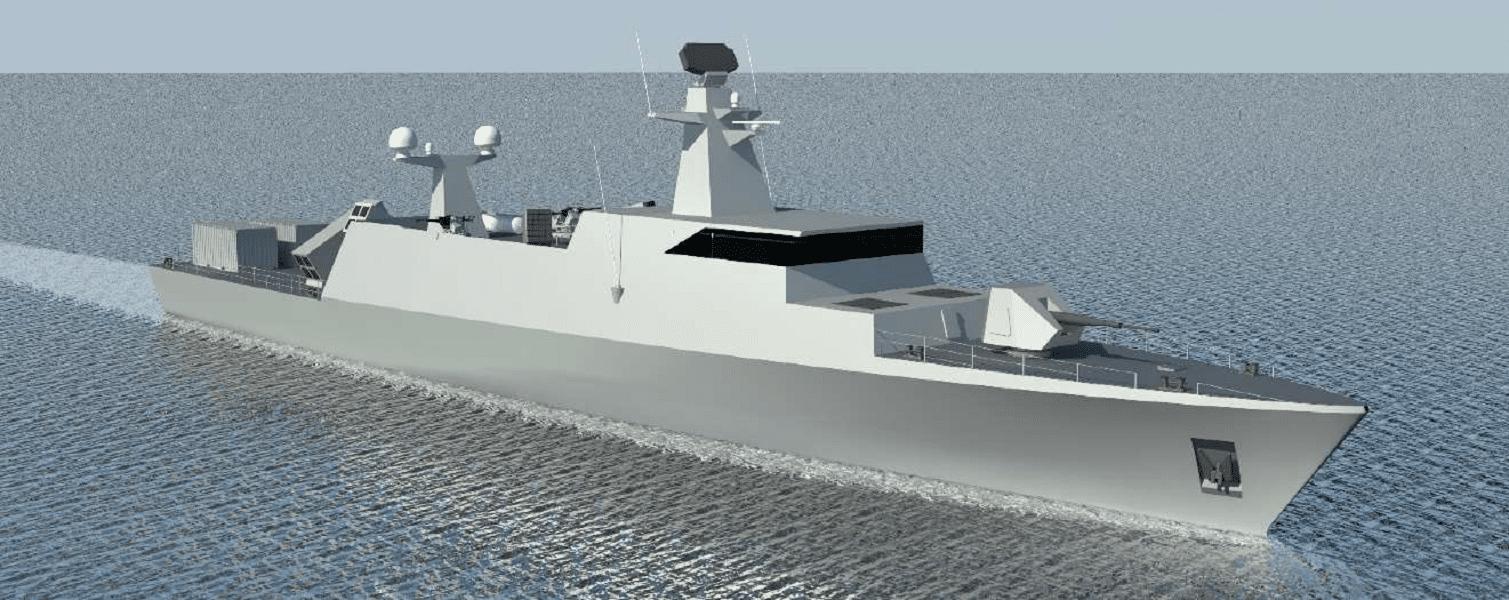 https://www.navalnews.com/wp-content/uploads/2021/07/Themistocles-corvette.jpg.png
