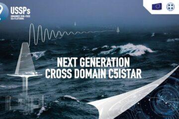 Navantia participates in the largest project of the European Defense Industrial Development Program (EDIDP)