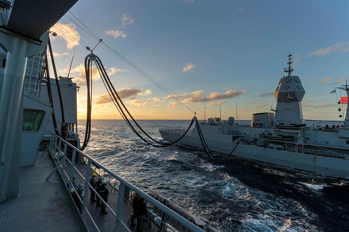 https://www.navalnews.com/wp-content/uploads/2021/08/HMAS-Supply-replenishment-at-sea.jpg