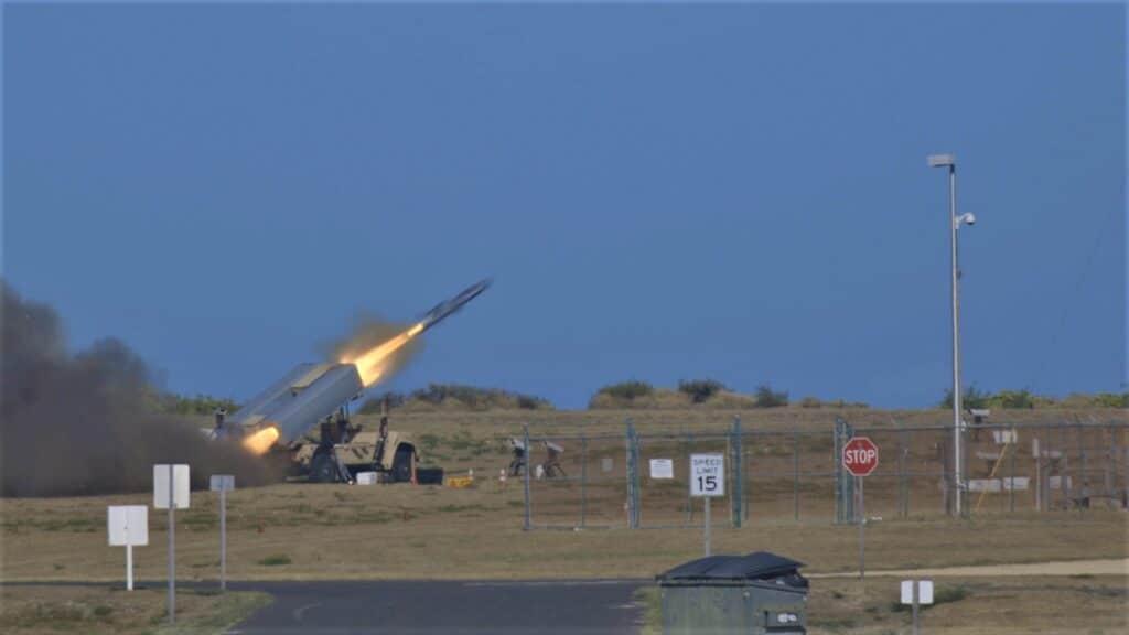 Marine-Corps-successfully-demonstrates-NMESIS-during-LSE-21-2-1024x576.jpg