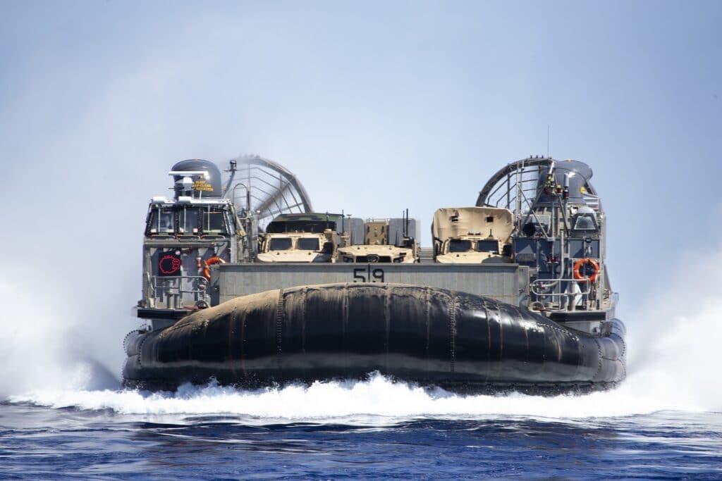 Marine-Corps-successfully-demonstrates-NMESIS-during-LSE-21-4-1024x683.jpg
