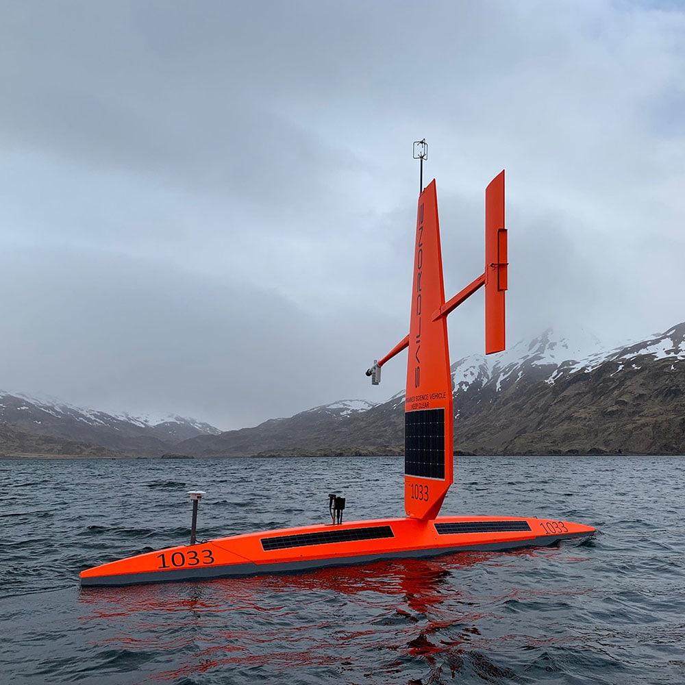 Saildrone-Explorer-1.jpg